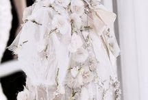 Moda: Details