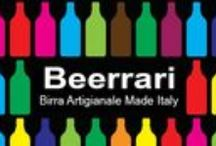 Italian craft beer / our craft beer comes from the passion of a niche product that aims to discover the true taste of craft beer in Italy and in the world. discover how abinarla with the right foods