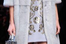 Moda : Dolce & Gabbana