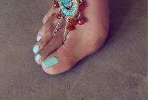 Ékszerek - Jewelry