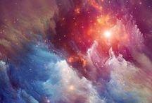 Breathtaking Galaxy