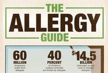 Allergy Season