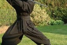 martial arts / All about martial arts and fight