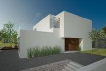 Architectural design / architecture & design