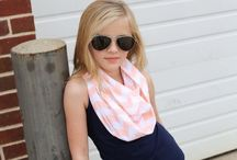 Maddie Style / by Anna Thomas
