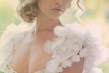 Fashionlove 1 / by Irina Bodnar