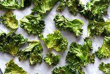 veggie recipes. / by allie | alliewears