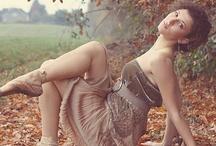 IB Photography / by Irina Bodnar
