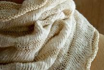 <3 knit me!