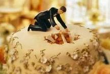 My future wedding... to Matt Damon / by Kayla Schnarrs