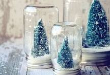 <3 Christmas DIY