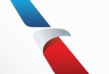 Logos / by Franco Buccarey C.