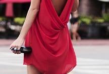SS Style  / by Kandice Jenkins