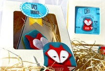 """Pins 