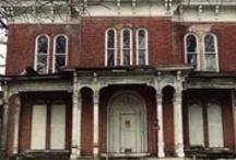 Illinois Tidbits & History