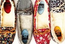 <3 get on my footsies