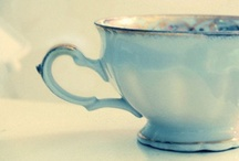 <3 Tea, please!
