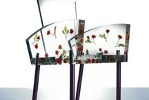 Beautiful Seats - Chairs and...