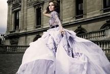 Fashionlove 2 / by Irina Bodnar