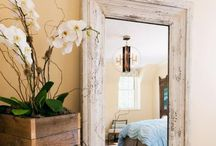 Design & Decor / by Maegs