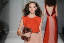 breathe fashion. / by allie | alliewears