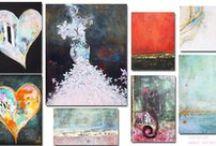 ANAHI DECANIO FINE ART NEWS / News and artwork by Anahi DeCanio