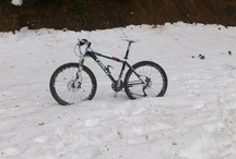 Nuestra pasión: la bicicleta / ¡El mundo de la bicicletas en http://bicicletasandbikes.blogspot.com