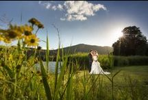 WEDDING | Your Perfect Venue / Bringing contemporary style, design and romance to the shores of Grasmere, The Daffodil Hotel & Spa is the Lake District's newest wedding venue. If you are looking for a wedding venue with a real 'wow factor' then we could be the home of your perfect, big day...