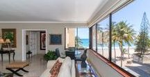 Extraordinary Properties / Extraordinary Properties of the Day: http://puertoricosothebysrealty.com/sales/pri