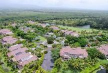 Rio Grande Real Estate, Puerto Rico / Luxury Real Estate Listings in Rio Grande - Bahia Beach Resort - Rio Mar, Puerto Rico