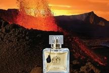 Gyðja Perfumes