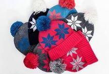 Varma Hats and Headbands / 100% pure new Icelandic wool - VARMA - the warmth of Iceland