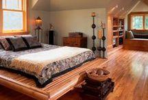 Bedrooms / Minnesota Luxury Real Estate - Kris Lindahl, Re/Max Results