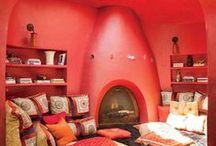 Celebrity Homes / Minnesota Luxury Real Estate - Kris Lindahl, Re/Max Results