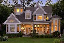 Lake Homes / Minnesota Luxury Real Estate - Kris Lindahl, Re/Max Results