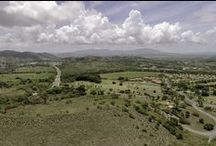 Featured Land — Puerto Rico / Featured Land in Puerto Rico › Exclusively Listed at Puerto Rico Sotheby's International Realty.