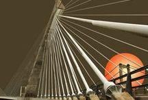 Ponts & Finistère
