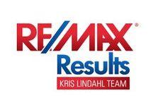 Kris Lindahl Real Estate Team / Real Estate   Kris Lindahl Real Estate   Buying and Selling Your Home