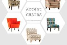 furniture / Great furniture finds from our website / by Schneidermans Furniture