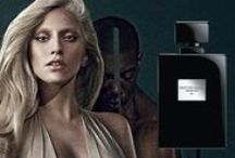 LADY GAGA - Eau de Gaga / Eau de Gaga - Lady Gaga. Powered by #networtplatform.com