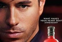 ENRIQUE IGLESIAS - Adrenaline / Adrenaline - Enrique Iglesias, fragrance for men Powered by #networthplatform.com