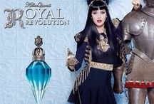 KATY PERRY - Royal Revolution / Royal Revolution - Katy Perry, fragrance for women Powered by #networthplatform.com