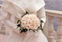 "Beauty "" Wedding Dream """