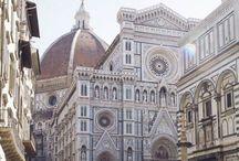 Firenze / iloveflorence
