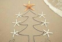 Noël & Finistère !