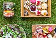 SUMMER GARDEN | By the lake / Embrace the season with tempting delicacies served in our brand new, lake side Summer Garden http://www.daffodilhotel.co.uk/dine-and-drink/summergarden