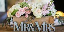 Wedding Inspiration Team RYLA