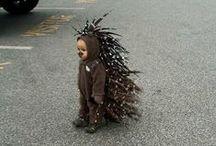 Kostüm