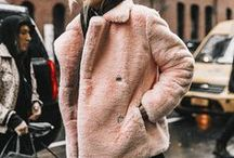 Teddy Jackets, Teddy coats / Teddy jackets, teddy coats, playful winter outfits, staying cosy this winter, sassy winter looks, fluffy jackets,