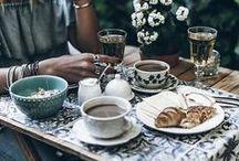 lovely | HIGH TEA